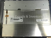 لوحة عرض LCD G121X1 L03 12.1 بوصة G121X1 L03