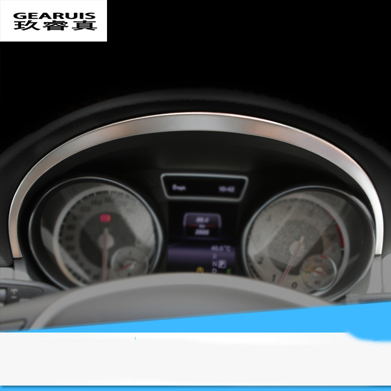 https://ae01.alicdn.com/kf/HTB1HCuvLXXXXXXMXXXXq6xXFXXX8/Car-styling-Center-control-instrument-cover-trim-auto-interior-sticker-For-Mercedes-Benz-GLA-X156-CLA.jpg