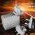 Ldnio carregador rápida adaptação 2/3/4 portas usb inteligente carregador de telefone rápido para iphone 7/6/5 comprimidos de ipad para samsung lg htc