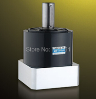 40mm Planetary Gear Units Ratio 40 1 Micro Motor Planetary Gearbox DC Motors With Gearbox