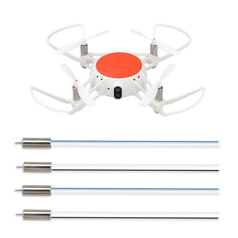 For Xiaomi MITU Drone Repair Accessories WiFi FPV 720P HD Camera Multi-machine Infrared Battle MITU Mini RC Drone Motor