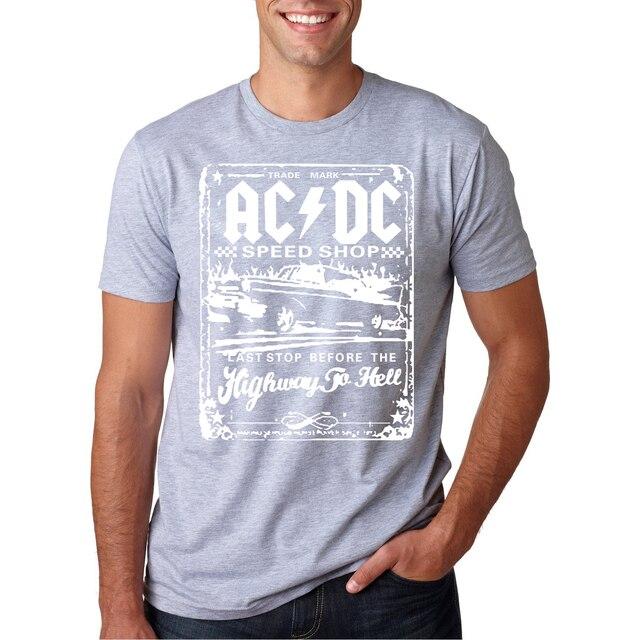 Camisetas Graphic Printed Men s T-Shirt  ed901f46852