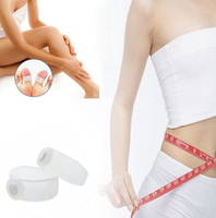 2 PC new slimming products to lose weight and burn fat lose weight fast reduce fat body products No packing BO 2