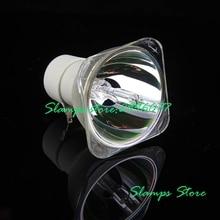 цена на Hot sale 5J.J6D05.001 High Quality Replacement Projector Lamp/Bulb For BenQ MS502/MX503/MS502+/MS502P/MX503+/MX503P Big discount