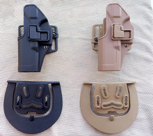 holster quality 22 for
