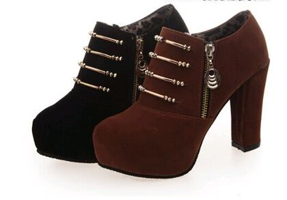 Popular Ladies Cheap Ankle Boots-Buy Cheap Ladies Cheap Ankle