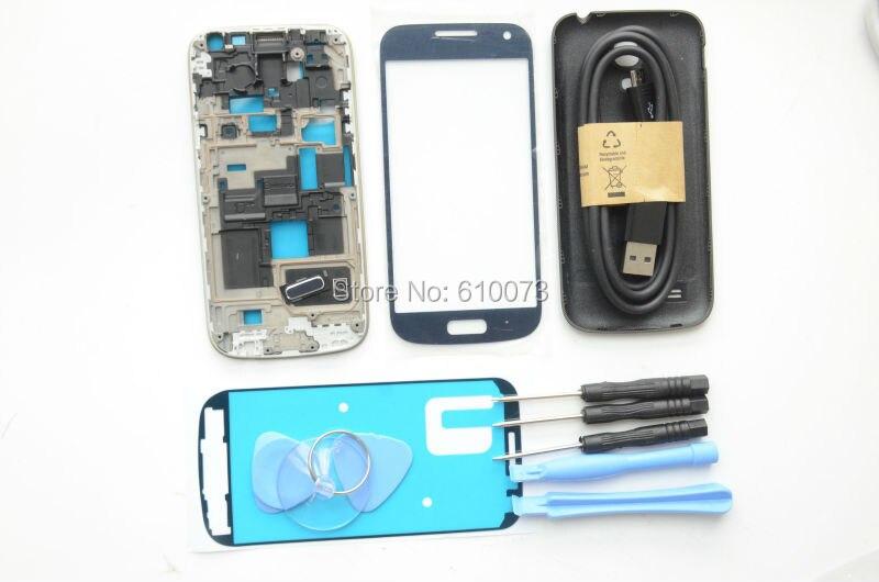 s4 mini blue-1