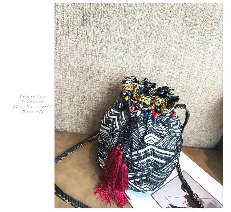 women bag cross body bohemian bags (5)