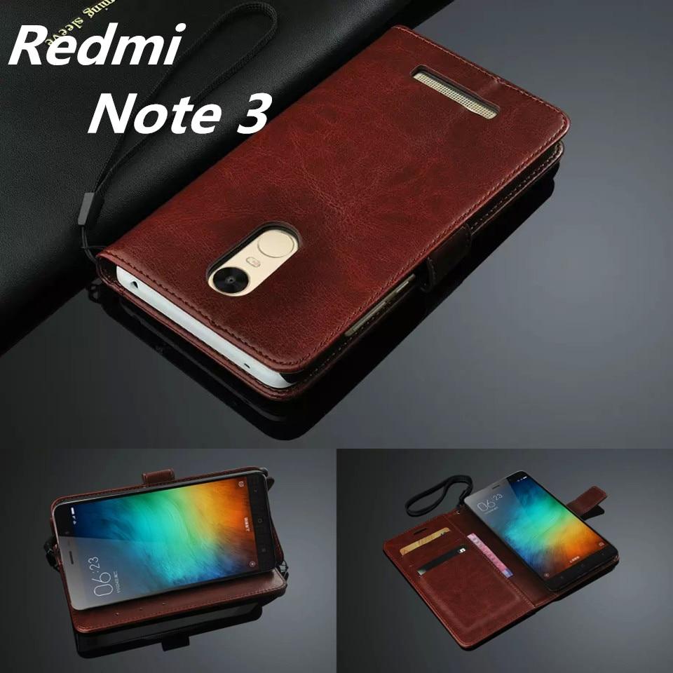 Redmi Note 3 card holder cover case for Xiaomi Redmi Note ...