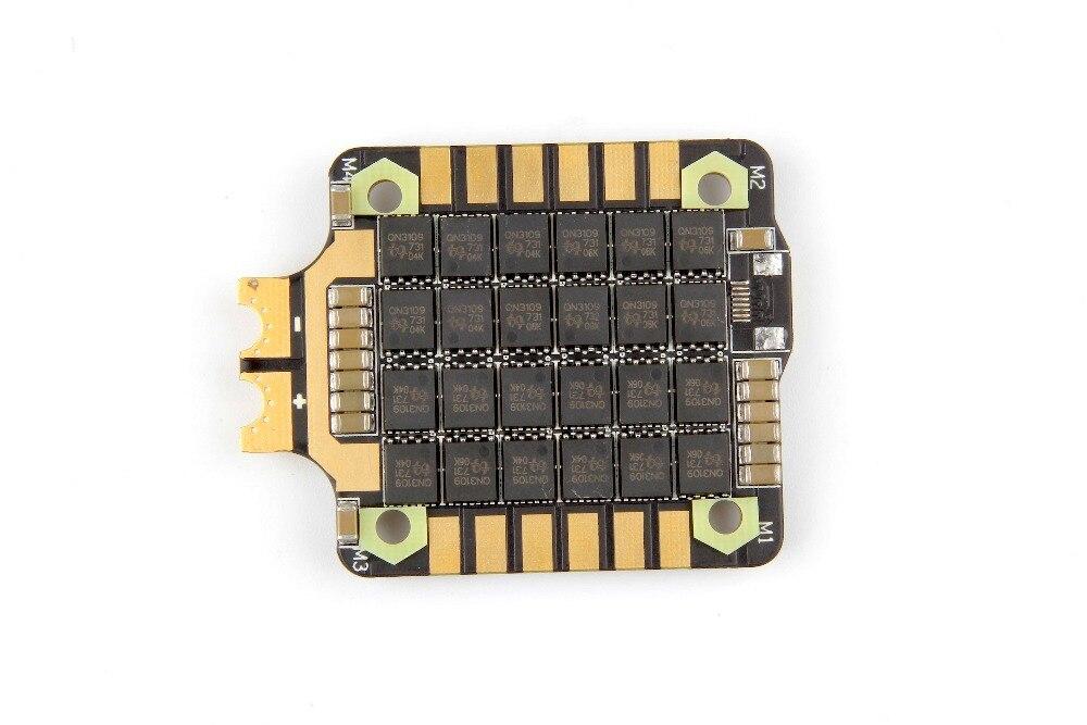 Holybro Tekko32 4in1 35A ESC DSHOT avec le micrologiciel BLHELI32 prend en charge nativement la fonction de télémétrie ESC pour les modèles quadrirotor de course-in Pièces et accessoires from Jeux et loisirs    2