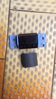 Papel pick unidade e papel do rolo de levantamento para hp 1020 3015 1010 3030 para canon 2900 100|Impressoras|Computador e Escritório -
