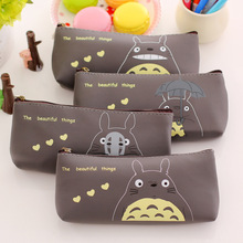 Totoro Pencil Bag
