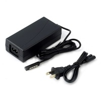 US Plug 45W 3 6A AC Power Adapter Wall Charger For Microsoft Surface Pro 1 2