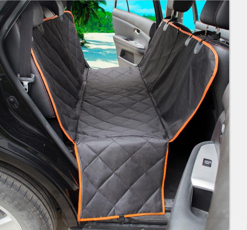 from mat carrierspet cushion dog blanket dhgate pet covers hammock car product cielun sales com carriers seat cover