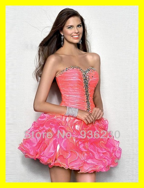Vestidos baile tiendas Coctail venta formales donde para comprar un ...