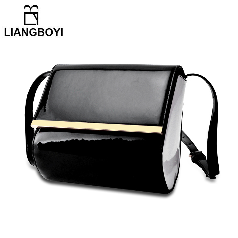 ФОТО Women Bag Cross Body Luxury Brand Fashion Crossbody Bags For Bag Women Famous Brands Designers Candy Color Small Shoulder Bag
