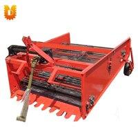 Potato,Garlic,Peanut,Carrot harvesting machine/Agricultural harvester