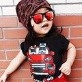 2016 Мода Прохладный Акула детские Очки Мальчики Девочки Красный Дети Солнцезащитные Очки 100% Uv400 Солнцезащитные Очки Для Детей Черный Квадрат синий