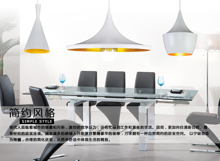 Tom dixon pendant light fixtures, aluminum shade cafe bar art creative single head pendant lamps for the kitchen duncan bruce the dream cafe lessons in the art of radical innovation