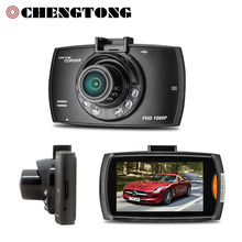 New 2016 Full HD 1080P Car Camera G30 2.4″ Dash Cam Auto DVRS Car Camera Recorder Night Vision Car Dvr Camcorder a-CD002