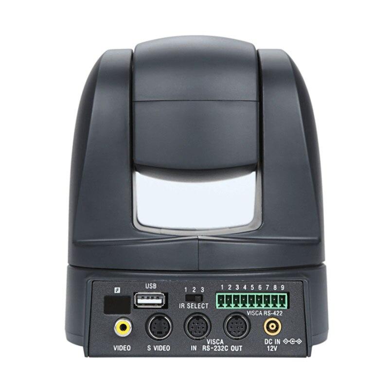 camera builtin para sony movimento sd camera de video 03