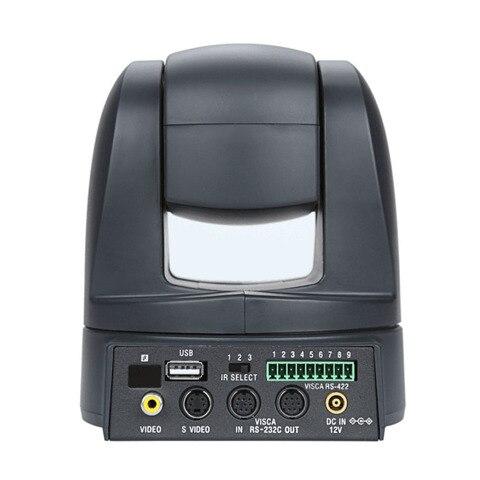 camera builtin para sony movimento sd camera de video