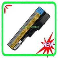 6 Cell Battery For Lenovo IdeaPad Y430 Y430A Y430G V450A V450 V430A L08O6D01 L08S6D01 L08O6D02