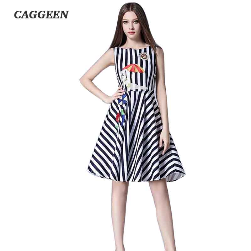 dg dress купить