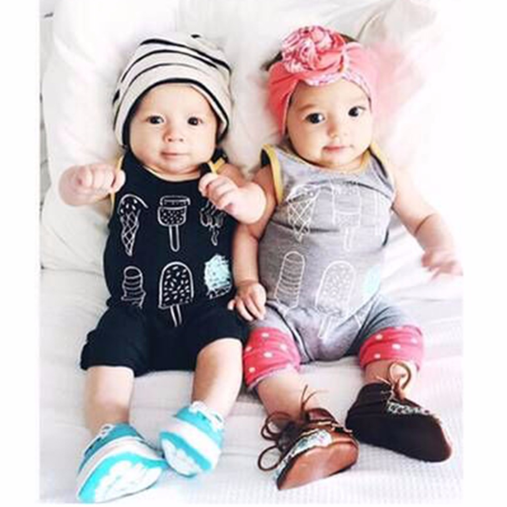 Puseky-2017-Baby-Clothing-Sleeveless-Rompers-Newborn-Toddler-Infant-Baby-Boy-Girl-Cotton-Ice-cream-Romper-Jumpsuit-Cloth-Sunsuit-2