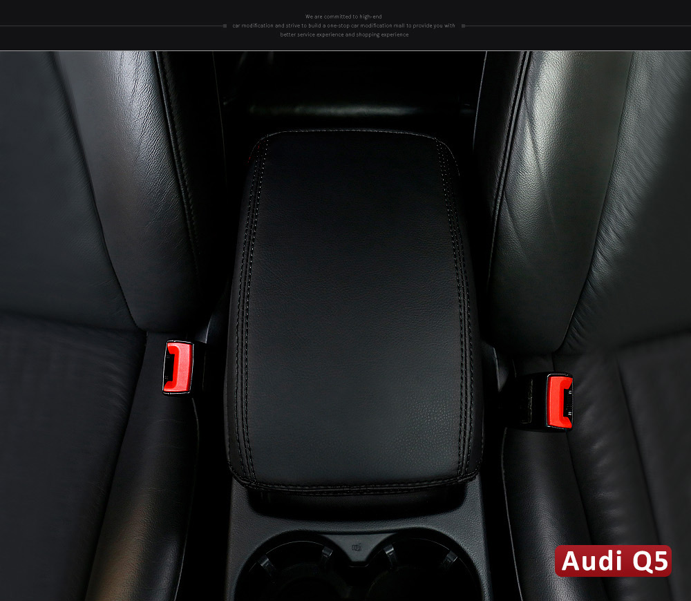 Audi Auto Start Stop How Does It Work