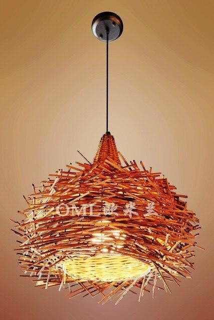 Luminaire Rotin Ikea Cool Lampe Plafond Ikea Meilleur Led Lampions