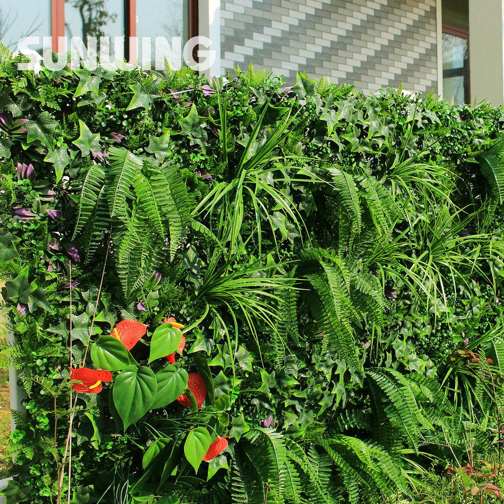 zaun pflanzen-kaufen billigzaun pflanzen partien aus china zaun, Gartengerate ideen