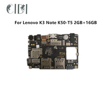 Buy lenovo note motherboard and get free shipping on