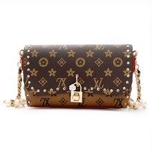 Luxury Handbags Women Bags Designer Crossbody Bags