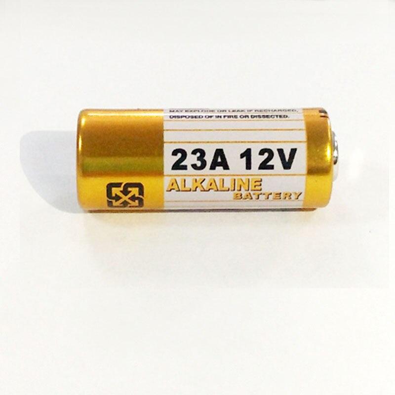 alkaline battery (5)