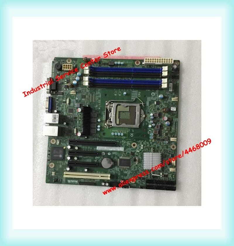 S1200BTS C202 chipset Internet cafe server motherboardS1200BTS C202 chipset Internet cafe server motherboard
