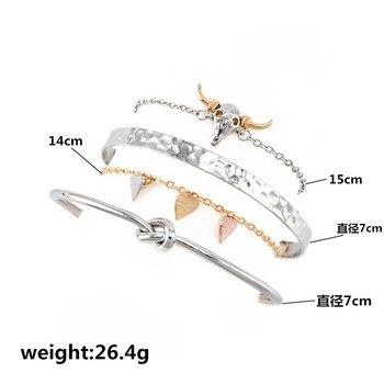 Ou acheter Bracelet esprit bohème