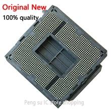 Для сокета LGA1150 ЦПУ базовый сокет ПК BGA база хорошо работает