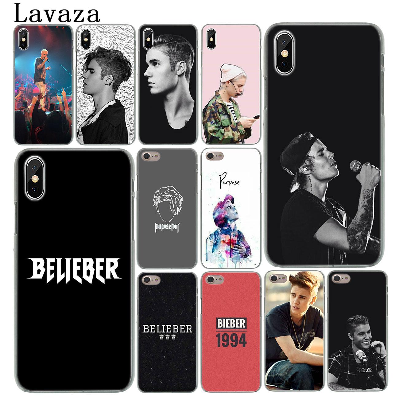 21c6d60e792 Lavaza Case for iPhone X XS Max XR 6 6 S 7 8 Plus 5 5S SE 5C 4S 10