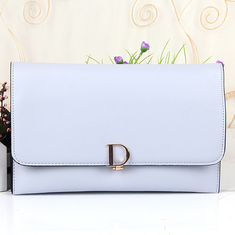 PU Grey Women Shoulder Bag Shell Bag Handbag Buckle Crossboday Messenger micocah women simple double color buckle buckle shoulder bag chain messenger bag gn40021