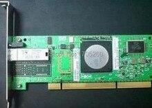 QLA2340 2 ГБ PCI HBA гарантия 1 год