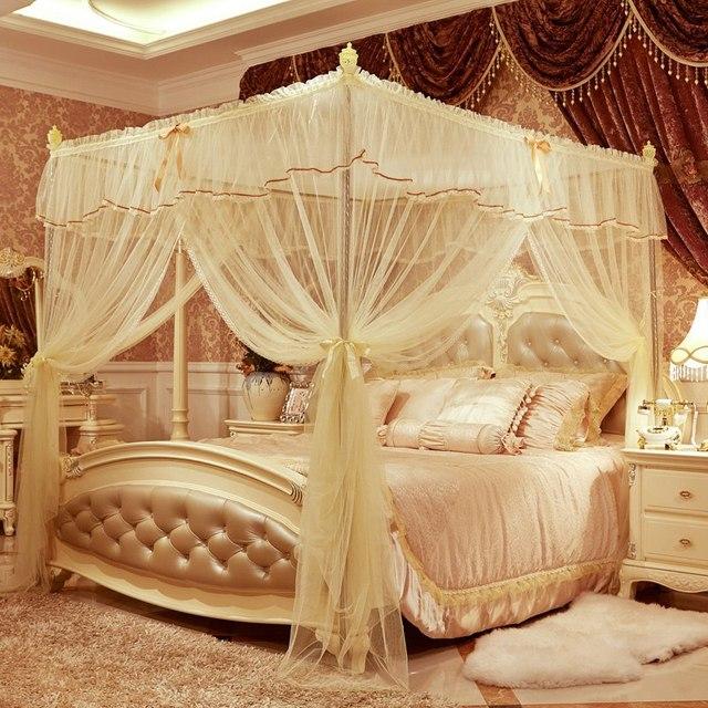 Dosel cama dosel cama camas con dosel las camas con for Camas con cortinas