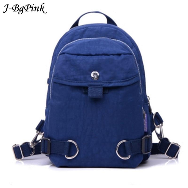 Popular Cheap Korean Backpacks-Buy Cheap Cheap Korean Backpacks ...