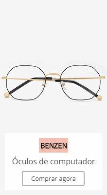 b5db95fddc533 MINCL Pequena Moldura Redonda óculos de Homens Mulheres Óculos de Leitura  Óculos Para Presbiopia Óculos de Leopardo Do Vintage M..