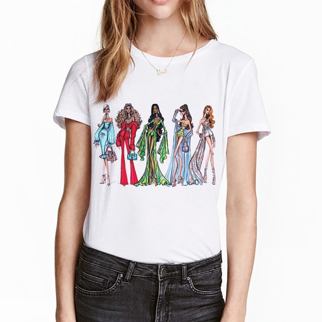 Show T Shirts The Witches...