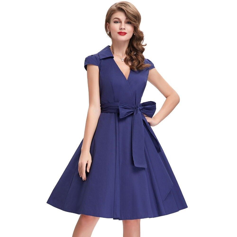 Женские платья 50 размер для офиса