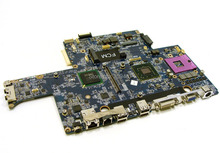 Free shipping For DELL M3800 Laptop Motherboard Mainboard JM679 IAQ20 LA-3751P Fully Tested