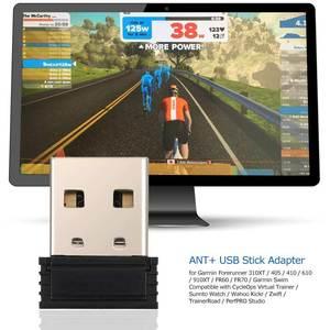 Ingelon mini USB ANT+ Stick ga
