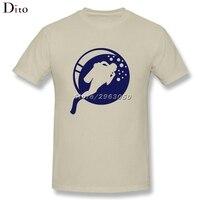 Love Scuba Diving Diver T Shirt For Men Grand Art Short Sleeve Fashion Custom Plus Size
