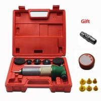Air Operated pneumatic valve grinding machine Automotive Engine Valve Repair tool